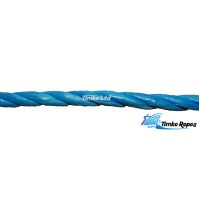 Polypropylene Rope By The Metre