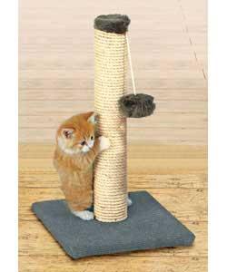 Sisal Cat Scratching Rope