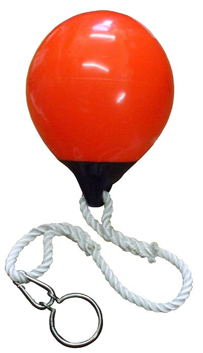 "60"" Anchor Retrieval Kit"