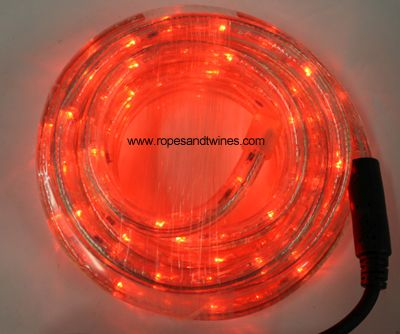 Timko ltd red led rope light 9m for in outdoor use controller red led rope light 9m for in outdoor use controller aloadofball Images