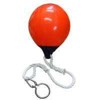 "40"" Anchor Retrieval Kit"