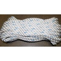 16mm Polyester Rope x 4.5m